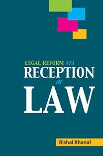 legal-reform-via-reception-of-law
