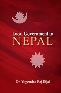 Local Government in Nepal