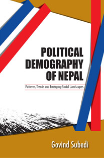 Political Demography of Nepal