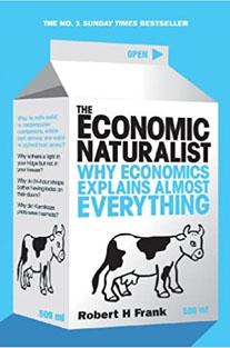 The Economic Naturalist: Why E...