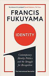 Identity: Contemporary Identit...