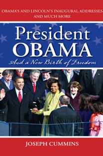 President Obama and a New Birt...