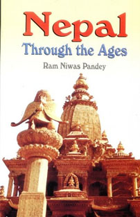 Nepal: Through the Ages