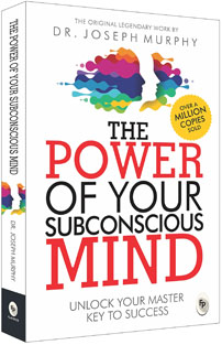 The Power of Your Subconscious...