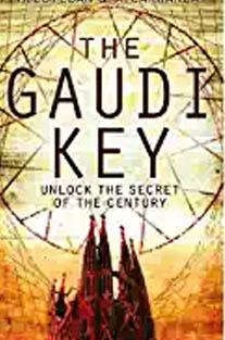 Gaudi Key